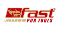 Fast PDR Tools