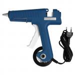 Kit magnético com repuxadeira pino martelo e pistola K800