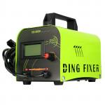 Ding Fixer HR-3000 - Maquina de desengordar